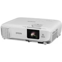 Epson EB-S39