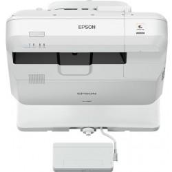 Epson EB‑695WI